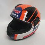Helmets Custom-Steve Barbour 2020 02
