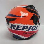 Helmets Custom-Steve Barbour 2020 04