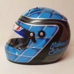 Helmets Custom-Stewart Johnston 2020 01