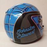 Helmets Custom-Stewart Johnston 2020 03