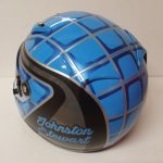 Helmets Custom-Stewart Johnston 2020 04