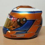 Helmets Custom-Tiarnan Rourke 2018 01