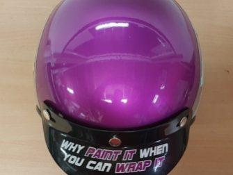 Helmets Custom-WD Patina 2019 04