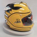 Helmets Custom-Wayne Maplin 2020 01