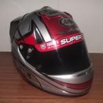 Helmets Custom-William Tregurtha 2013 01