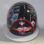 Helmets Cycle-Logan Kane 2020 02