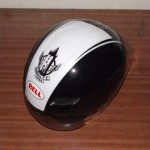 Helmets Cycle-Marty Drennan 02