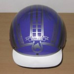 Helmets Harness-Jack Killeen 02