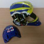 Helmets Ice Hockey-Duffrain 2017 04