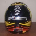 Helmets Offroad-Blake McCormick 2013 04