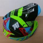 Helmets Offroad-Blake McCormick Fox 2016 02