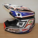 Helmets Offroad-Blake McCormick MX 2015 01