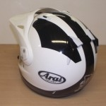 Helmets Offroad-Dunlop MX 2015 02