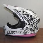 Helmets Offroad-ECM Wulf MX 2014 01