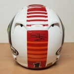 Helmets Offroad-Kerr JR65 Tourx 2018 03