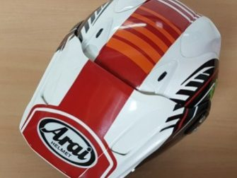 Helmets Offroad-Kerr JR65 Tourx 2018 04