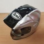 Helmets Offroad-Kyle Bonner 2019 01
