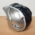 Helmets Offroad-Kyle Bonner 2019 02