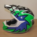 Helmets Offroad-Micko Sweeney MX 2015 02