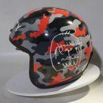 Helmets Offroad-Richard Faloon 2020 01