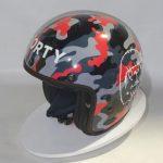 Helmets Offroad-Richard Faloon 2020 02