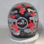 Helmets Offroad-Richard Faloon 2020 04