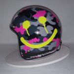 Helmets Offroad-Richard Faloon 2021 01