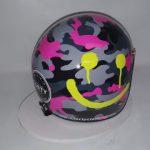 Helmets Offroad-Richard Faloon 2021 03