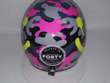 Helmets Offroad-Richard Faloon 2021 04
