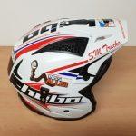 Helmets Offroad-Ross Allen 2018 01