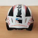 Helmets Offroad-Ross Allen 2018 02