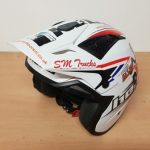 Helmets Offroad-Ross Allen 2018 03