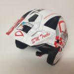 Helmets Offroad-Ross Allen 2019 02