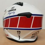 Helmets Offroad-SM Trucks Helmet 02