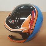 Helmets Rally-Declan Dear 2018 03