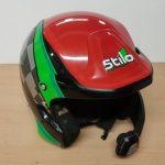 Helmets Rally-Dia Robert 2018 03