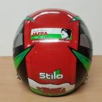 Helmets Rally-Dia Robert 2018 04