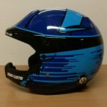 Helmets Rally-Ioan Lloyd 2017 01