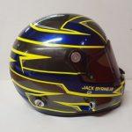 Helmets Rally-Jack Byrne 2020 01