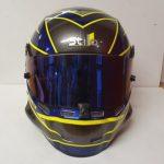 Helmets Rally-Jack Byrne 2020 02