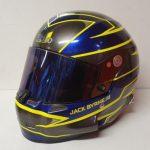 Helmets Rally-Jack Byrne 2020 03