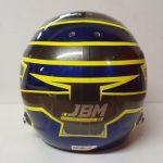 Helmets Rally-Jack Byrne 2020 04