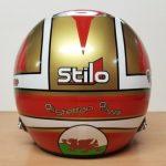 Helmets Rally-Jamie Edwards 2018 03
