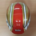 Helmets Rally-Jamie Edwards 2018 04