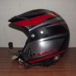 Helmets Rally-Marc Johnston 01