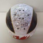 Helmets Rally-Peredur Davies 2019 05
