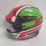 Helmets Rally-Sion Cuniff 2020 01