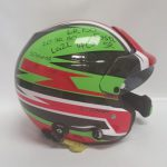 Helmets Rally-Sion Cuniff 2020 04