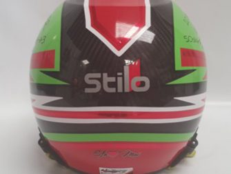 Helmets Rally-Sion Cuniff 2020 05