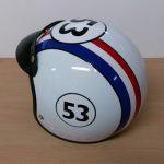 Helmets Rally-WD Herbie 03